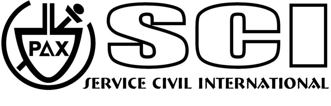 451-Service-Civil-International-SCI.jpg